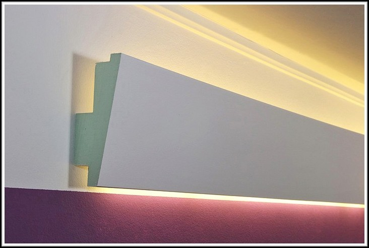indirekte beleuchtung bad kaufen beleuchthung house. Black Bedroom Furniture Sets. Home Design Ideas