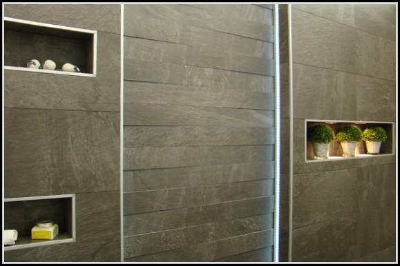 indirekte beleuchtung bad led beleuchthung house und. Black Bedroom Furniture Sets. Home Design Ideas