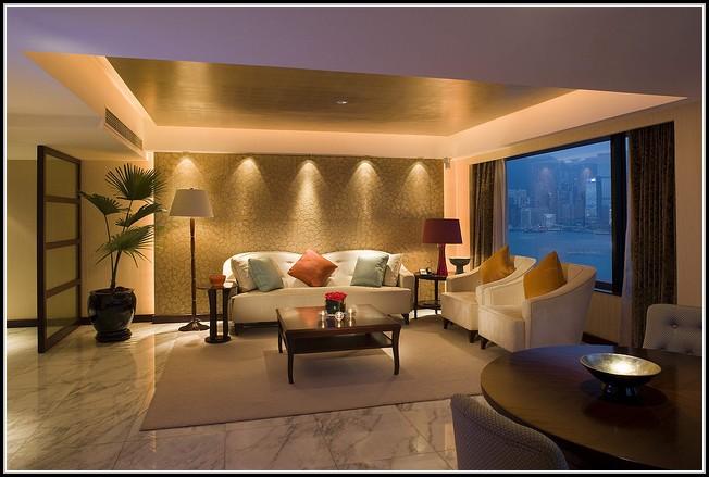 indirekte beleuchtung decke wohnzimmer beleuchthung house und dekor galerie rzkklxawmz. Black Bedroom Furniture Sets. Home Design Ideas