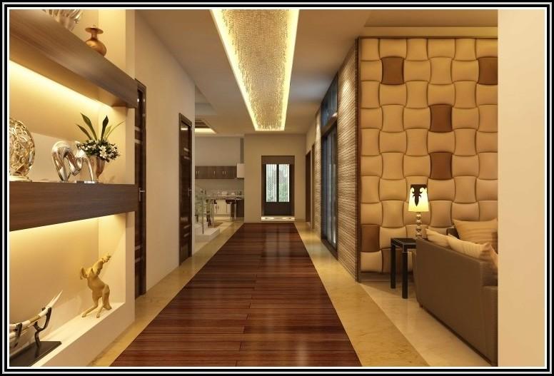 indirekte beleuchtung im flur tipps beleuchthung house und dekor galerie re1qz5bryd. Black Bedroom Furniture Sets. Home Design Ideas