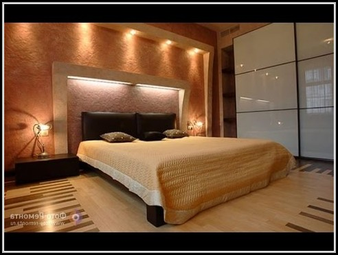indirekte beleuchtung schlafzimmer beleuchthung house. Black Bedroom Furniture Sets. Home Design Ideas