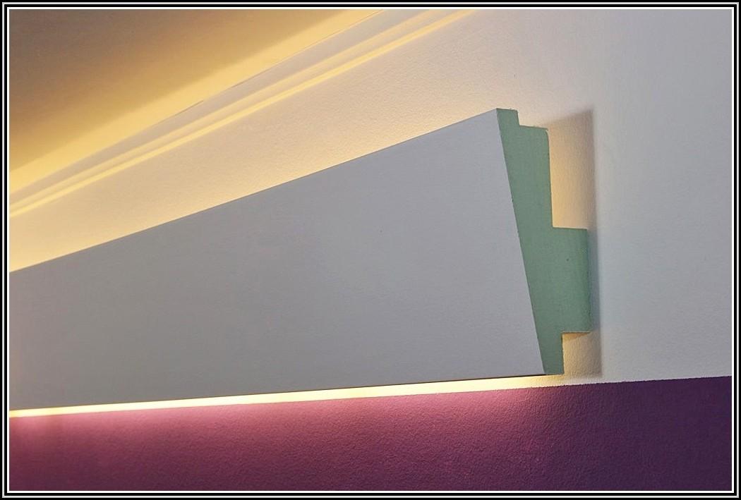 indirekte beleuchtung selber bauen wand beleuchthung house und dekor galerie re1lpkm12p. Black Bedroom Furniture Sets. Home Design Ideas