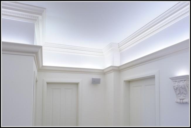 indirekte beleuchtung stuck beleuchthung house und dekor galerie qokbwm9woe. Black Bedroom Furniture Sets. Home Design Ideas