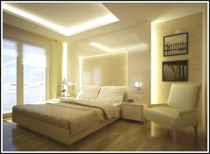 indirekte beleuchtung wand schlafzimmer selber bauen beleuchthung house und dekor galerie. Black Bedroom Furniture Sets. Home Design Ideas