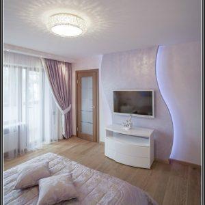 Indirekte Beleuchtung Wand Selber Machen