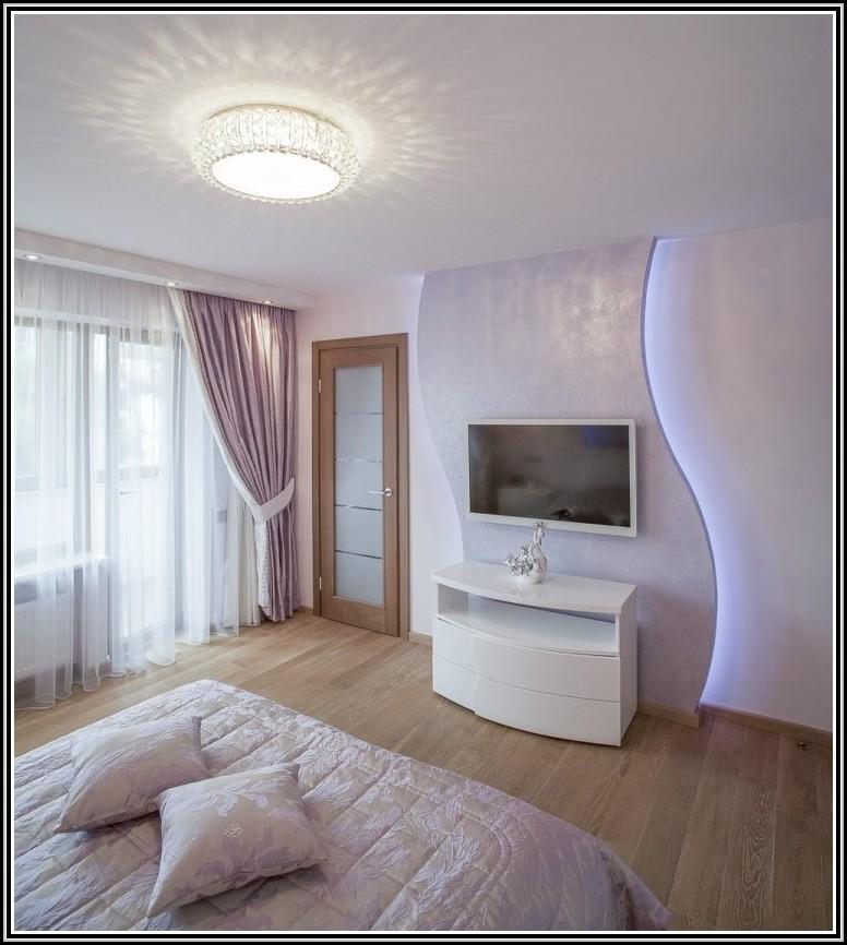 indirekte beleuchtung wand selber machen beleuchthung house und dekor galerie 0n1xkm0w7j. Black Bedroom Furniture Sets. Home Design Ideas