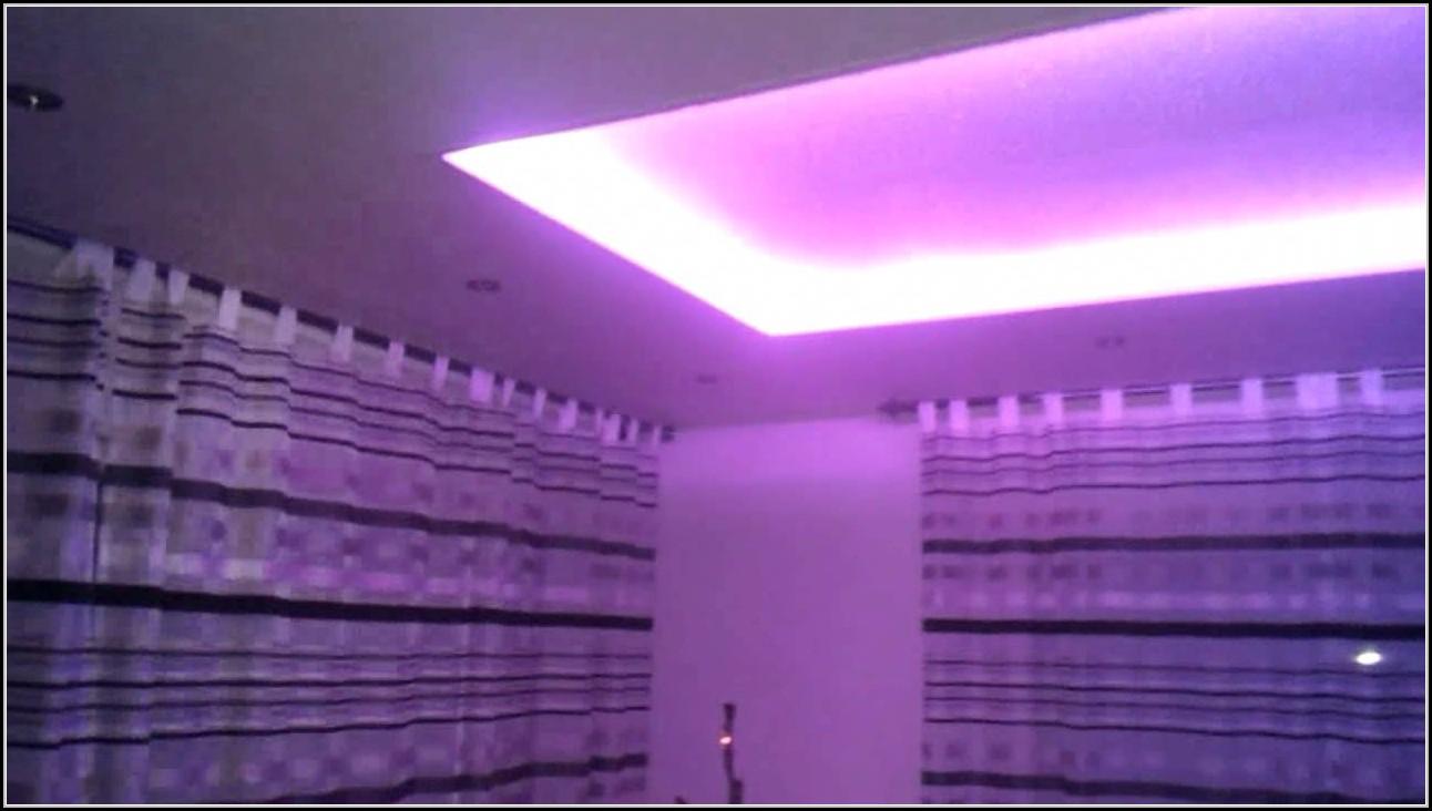 indirekte led beleuchtung decke beleuchthung house und dekor galerie rzkklydwmz. Black Bedroom Furniture Sets. Home Design Ideas
