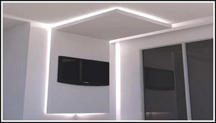 indirekte led beleuchtung selber bauen forum beleuchthung house und dekor galerie jvwbewgkjz. Black Bedroom Furniture Sets. Home Design Ideas