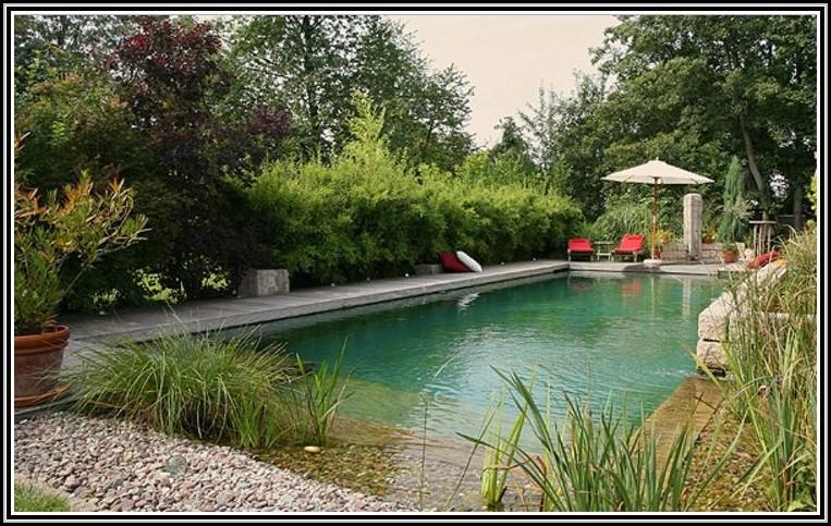 john garten und landschaftsbau braunschweig garten house und dekor galerie 4qraavjr3e. Black Bedroom Furniture Sets. Home Design Ideas