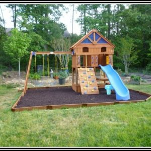 lustige kinderspiele im garten garten house und dekor galerie re1q84ewyd. Black Bedroom Furniture Sets. Home Design Ideas