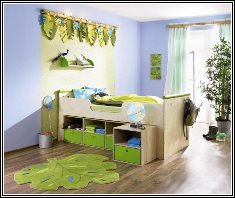Kinderzimmer Deko Ideen Jungen Kinderzimme House und