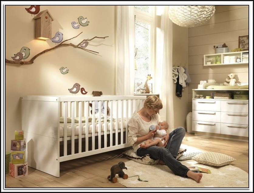 Kinderzimmer einrichten baby kinderzimme house und for Baby kinderzimmer einrichten