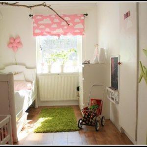 Kinderzimmer Einrichten Ideen   Kinderzimme : House Und Dekor Galerie  #nVRpxQLRmO