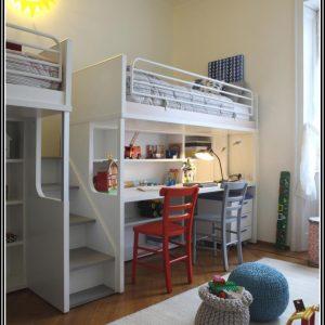 komplett kinderzimmer mit etagenbett kinderzimme house und dekor galerie m2wrmvbkxj. Black Bedroom Furniture Sets. Home Design Ideas