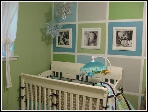 Kinderzimmer gestalten baby junge kinderzimme house for Kinderzimmer gestalten baby
