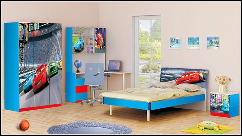 Kinderzimmer Junge Ideen Download Page – beste Wohnideen