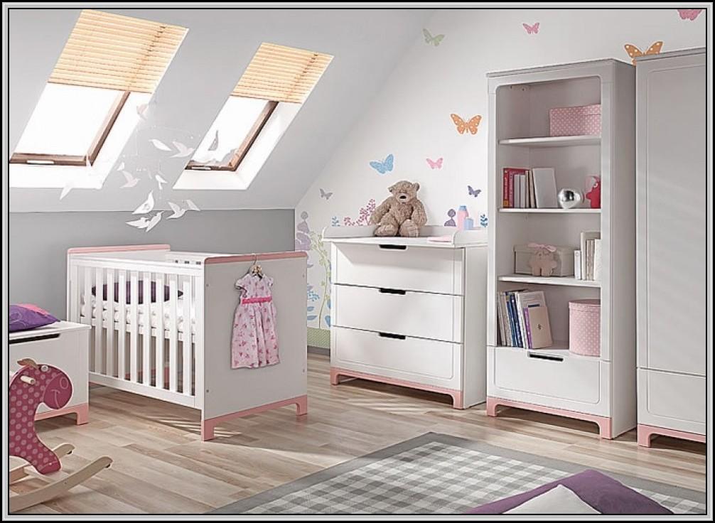 Kinderzimmer Komplett Kiefer Massiv