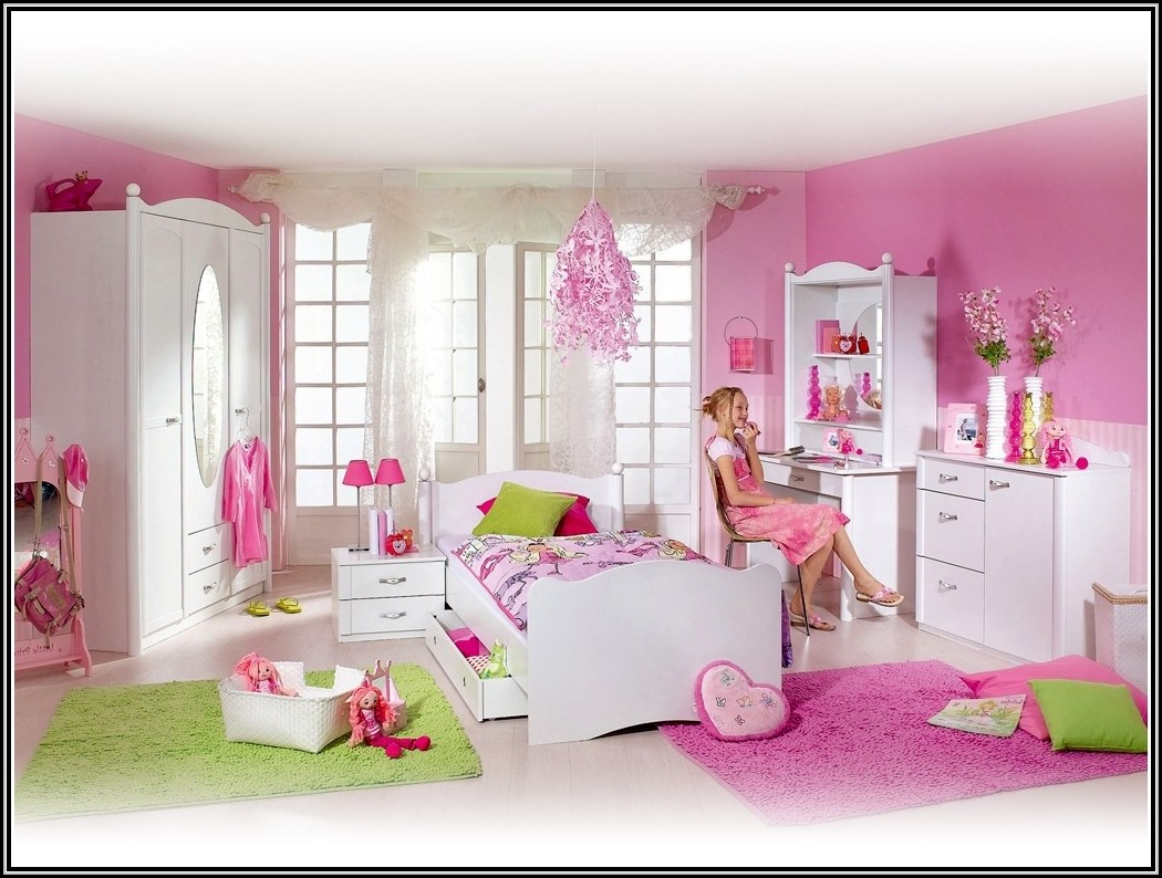 kinderzimmer komplett set ikea kinderzimme house und dekor galerie elkgpmwwa7. Black Bedroom Furniture Sets. Home Design Ideas