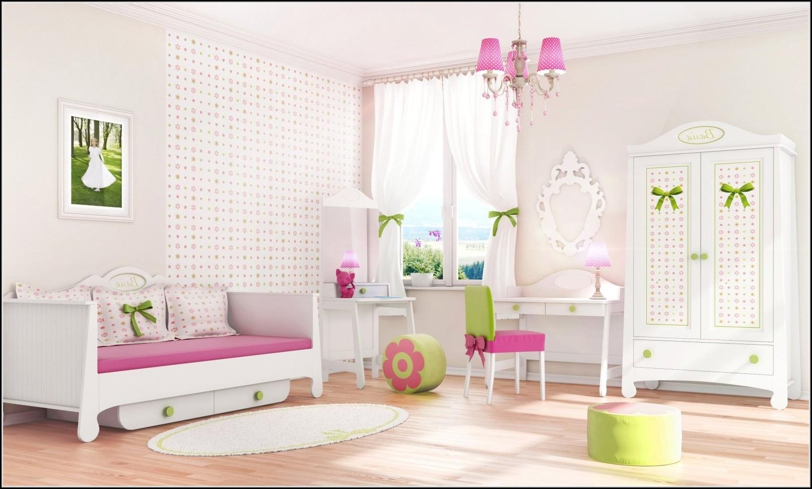 kinderzimmer komplett set kinderzimme house und dekor galerie qx1a6l5rk0. Black Bedroom Furniture Sets. Home Design Ideas