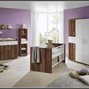 Kinderzimmer Lisa Baby One