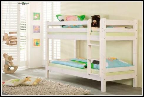 Etagenbett Clay : Kinderzimmer mit etagenbett