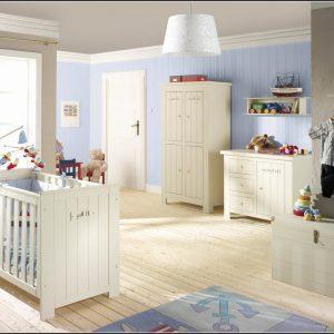 Kinderzimmer Dekoration Online Shop Kinderzimme House Und Dekor