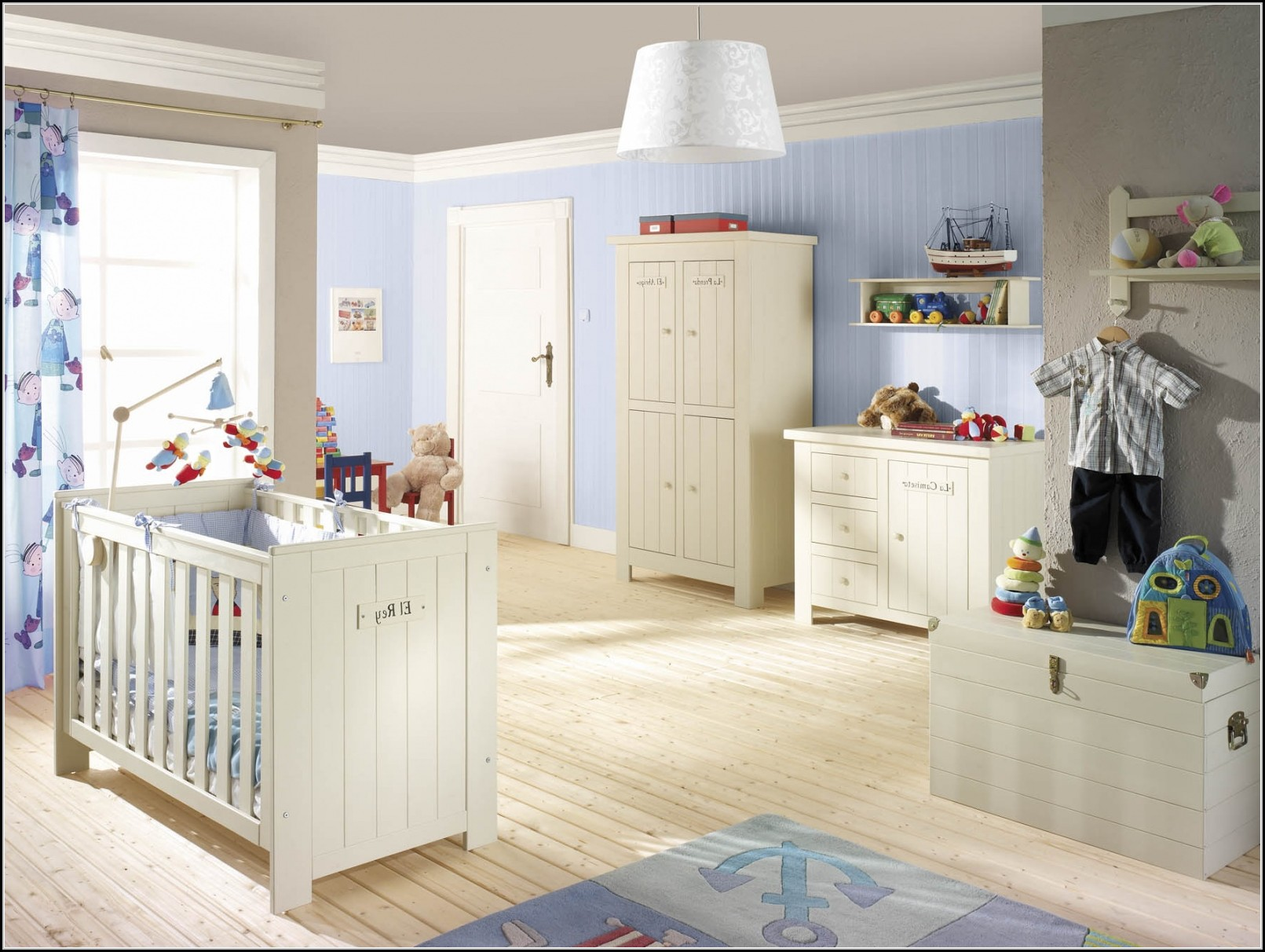 Kinderzimmer Online Shop