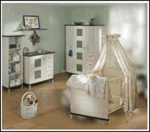 Kinderzimmer paidi arne kinderzimme house und dekor galerie 5nwlzgqrao - Paidi arne kinderzimmer ...
