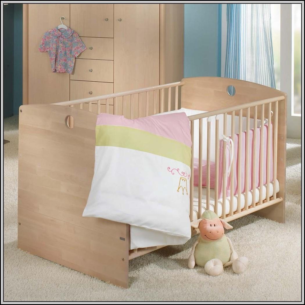 Kinderzimmer Paidi Fabio