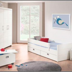 Kinderzimmer Paidi Fiona