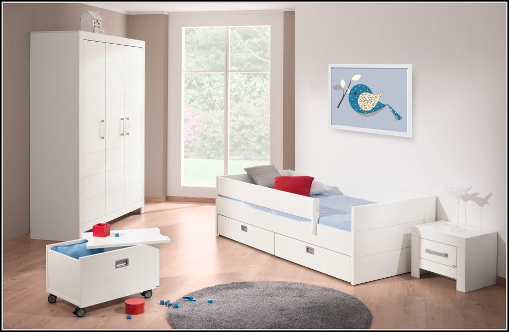 kinderzimmer paidi fiona kinderzimme house und dekor galerie elkgpqawa7. Black Bedroom Furniture Sets. Home Design Ideas
