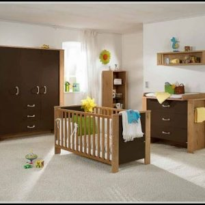 Kinderzimmer Paidi Henrik