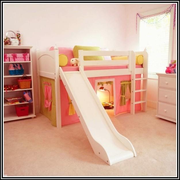Kinderzimmer rutsche for Das kinderzimmer munchen