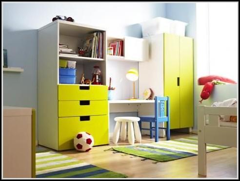 Kinderzimmer schreibtisch ikea kinderzimme house und for Schreibtisch kinderzimmer ikea