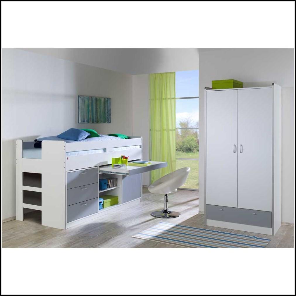kinderzimmer set mit hochbett kinderzimme house und dekor galerie zk138vzrdg. Black Bedroom Furniture Sets. Home Design Ideas