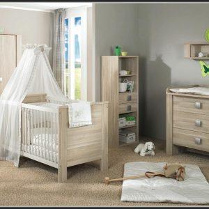 Kinderzimmer Vanessa Paidi Baby One