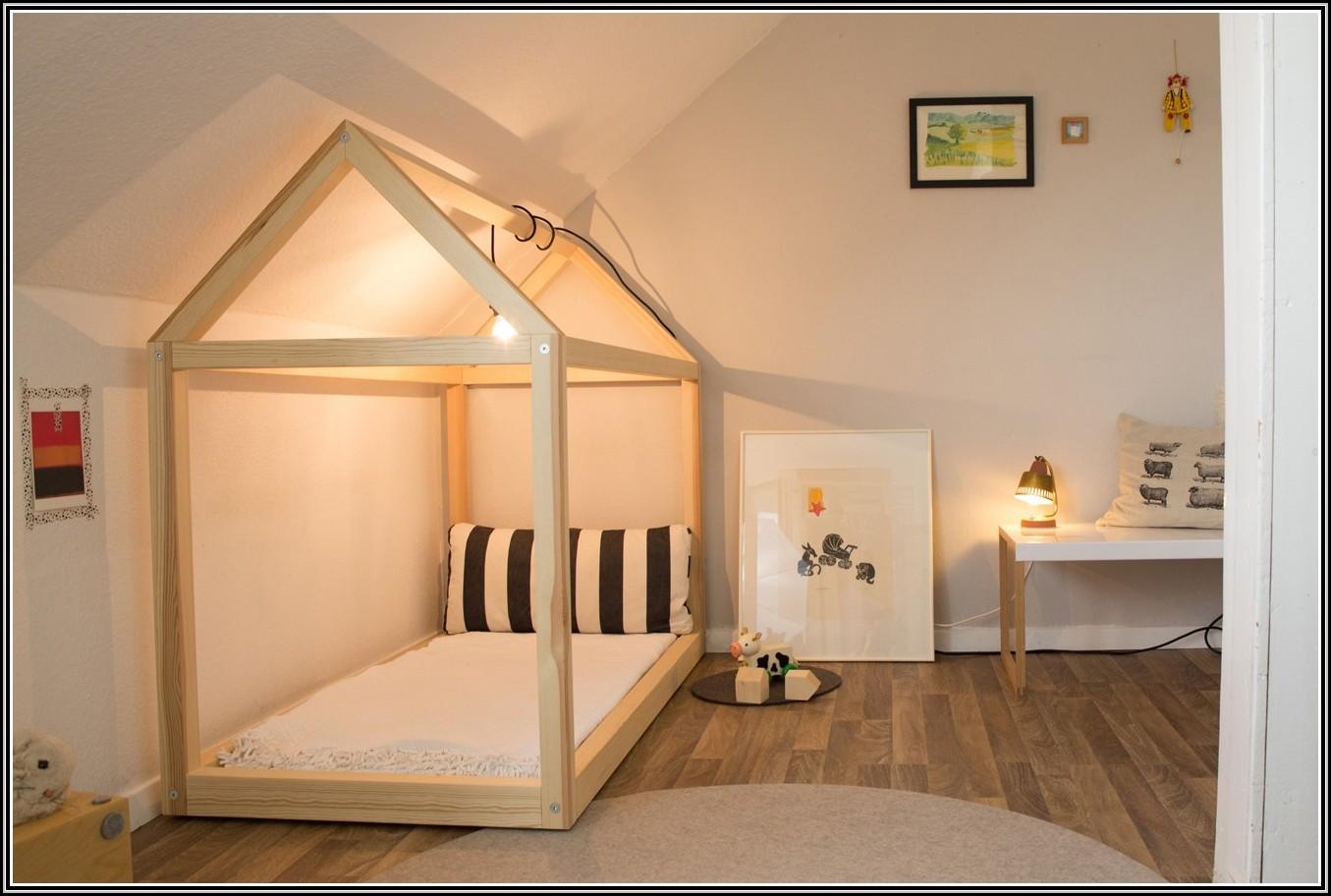 kinderzimmer wand selbst gestalten kinderzimme house und dekor galerie jlw8dqpweq. Black Bedroom Furniture Sets. Home Design Ideas