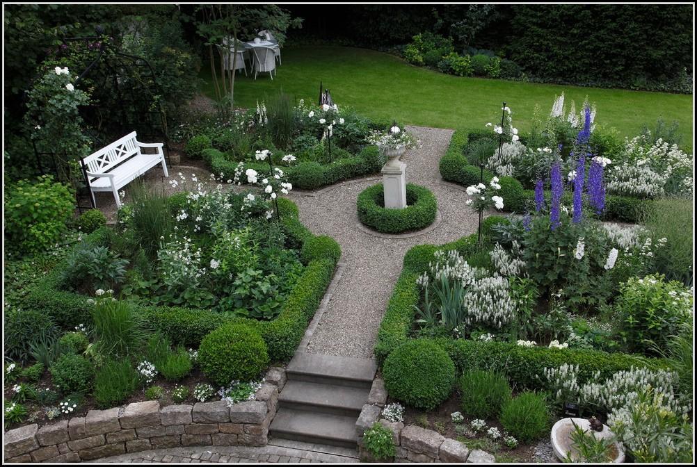 Kleinen Garten Mit Steinen Gestalten - garten : House und Dekor ...