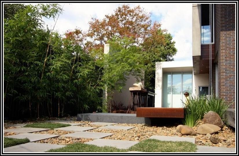 kleinen garten neu anlegen garten house und dekor galerie gekgv9qrxo. Black Bedroom Furniture Sets. Home Design Ideas