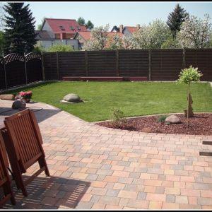 Reihenhaus Kleiner Garten Gestaltung - garten : House und Dekor ...