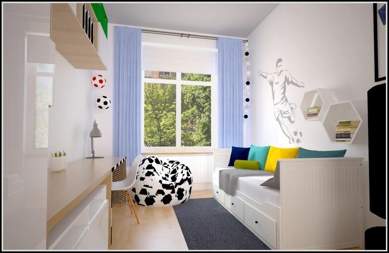 kleines kinderzimmer einrichten ideen kinderzimme house und dekor galerie 9k1wnxqwlz. Black Bedroom Furniture Sets. Home Design Ideas