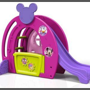 Klettern Und Schaukeln Im Kinderzimmer - Kinderzimme : House und ...