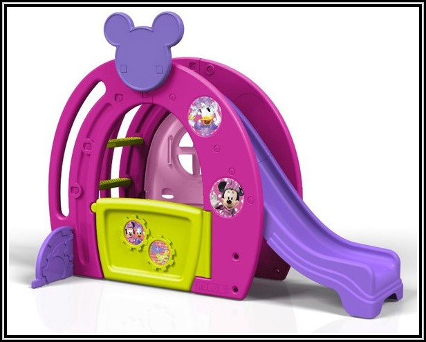 klettern rutschen im kinderzimmer kinderzimme house und dekor galerie yrrxm0lkga. Black Bedroom Furniture Sets. Home Design Ideas