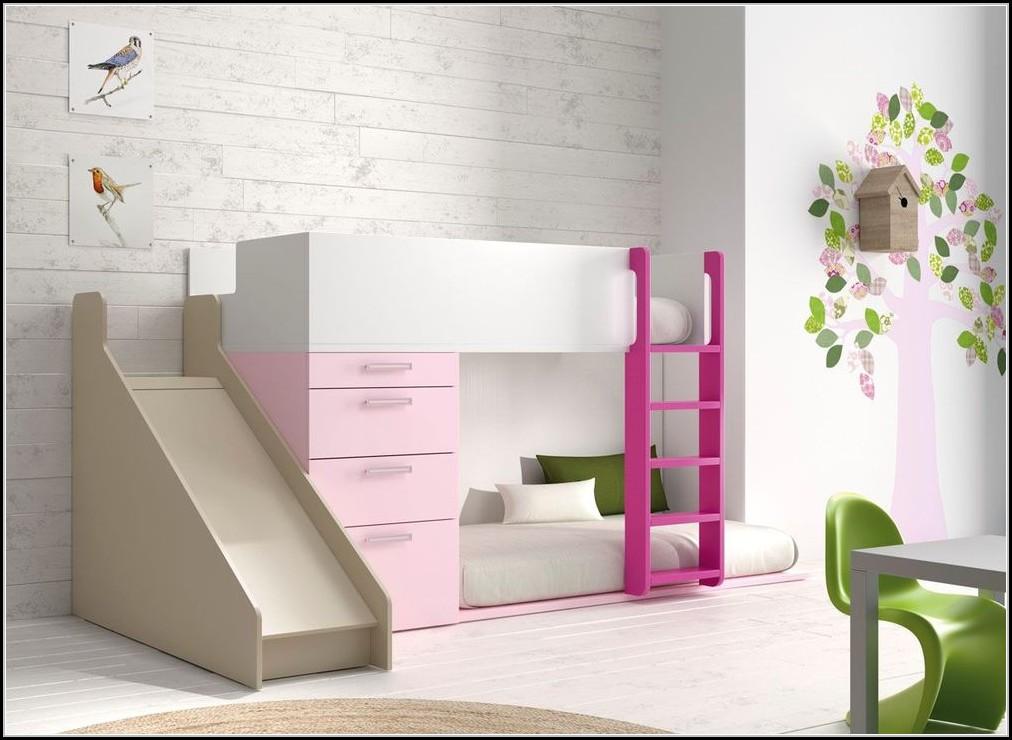 Komplett kinderzimmer mit etagenbett download page beste for Kinderzimmer komplett mit etagenbett