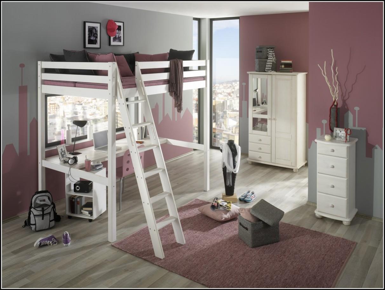 komplett kinderzimmer mit hochbett kinderzimme house. Black Bedroom Furniture Sets. Home Design Ideas