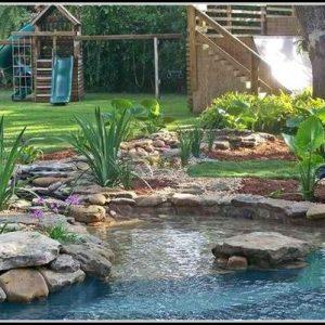 Kreative Ideen Gartengestaltung
