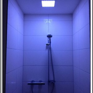 Led Beleuchtung Bad Dusche