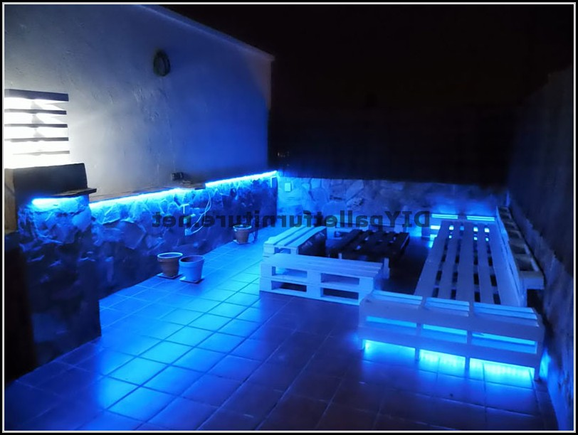 Led Beleuchtung Terrasse Download Page Beste Wohnideen Galerie