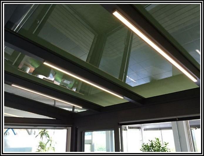 Led Beleuchtung Terrassendach Beleuchthung House Und Dekor