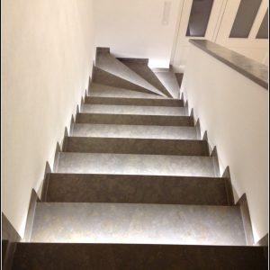 Led Beleuchtung Treppen